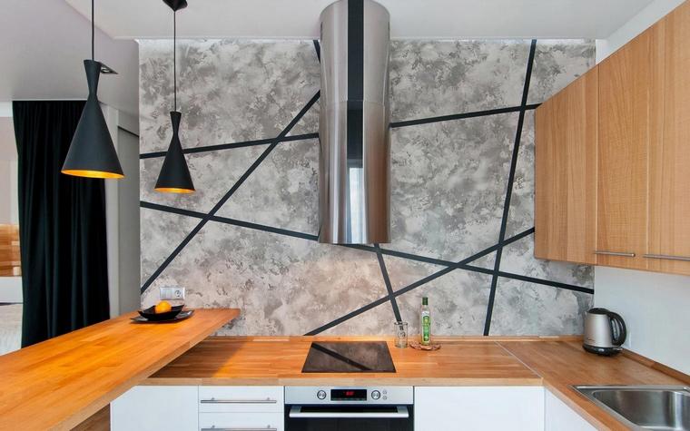 кухня - фото № 64261