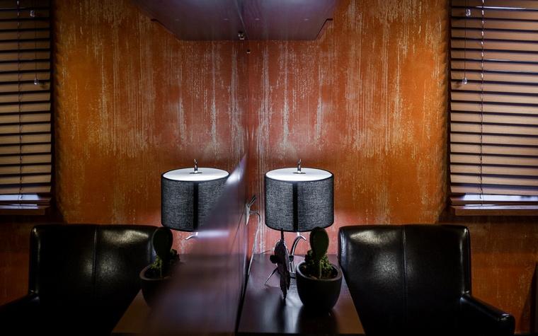 ванная - фото № 64370