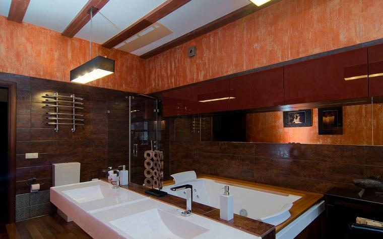 ванная - фото № 64371