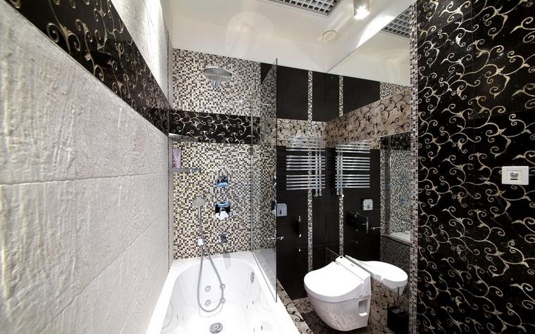 ванная - фото № 64458