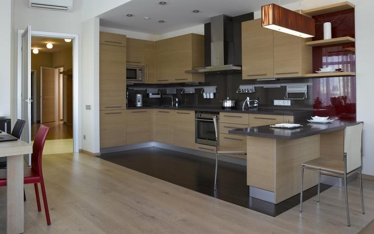 кухня - фото № 64726