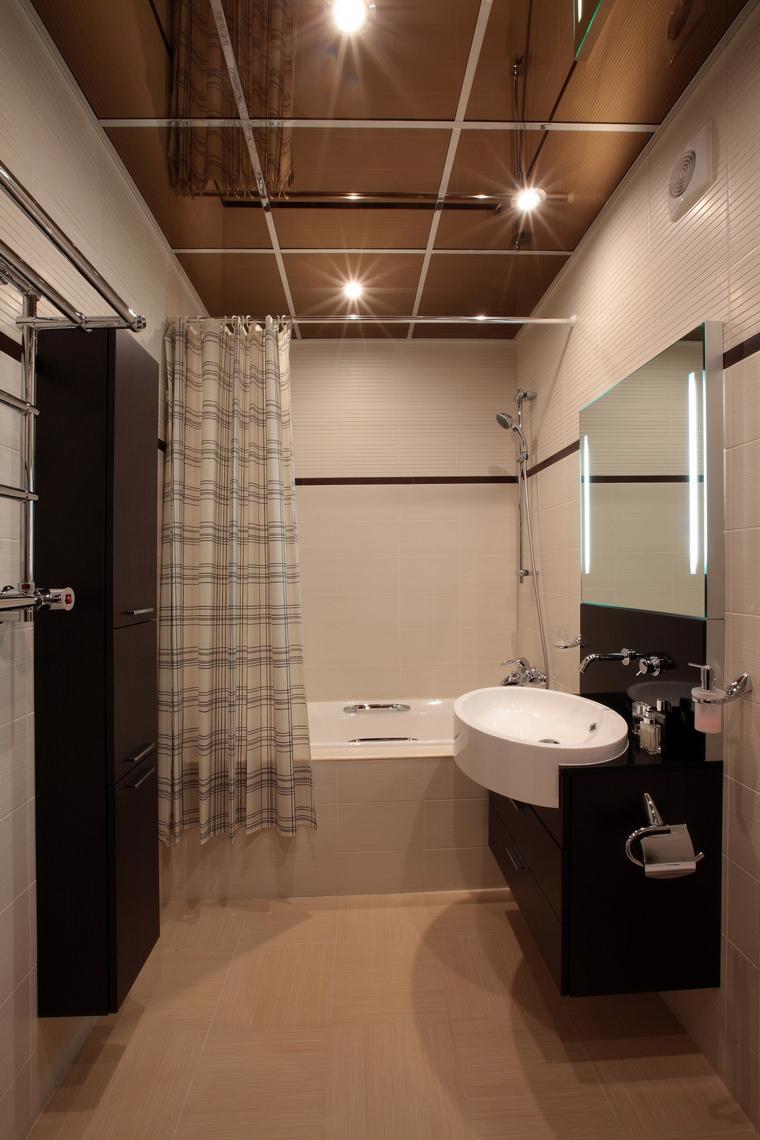 ванная - фото № 64752
