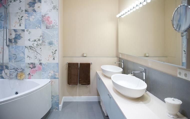 ванная - фото № 64915