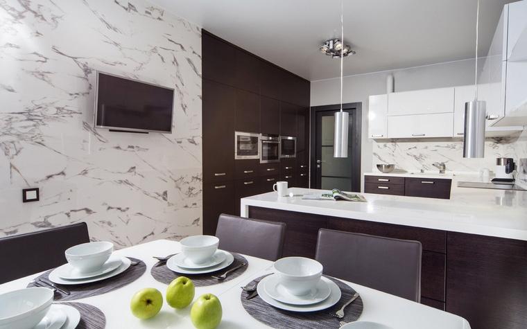 кухня - фото № 65320