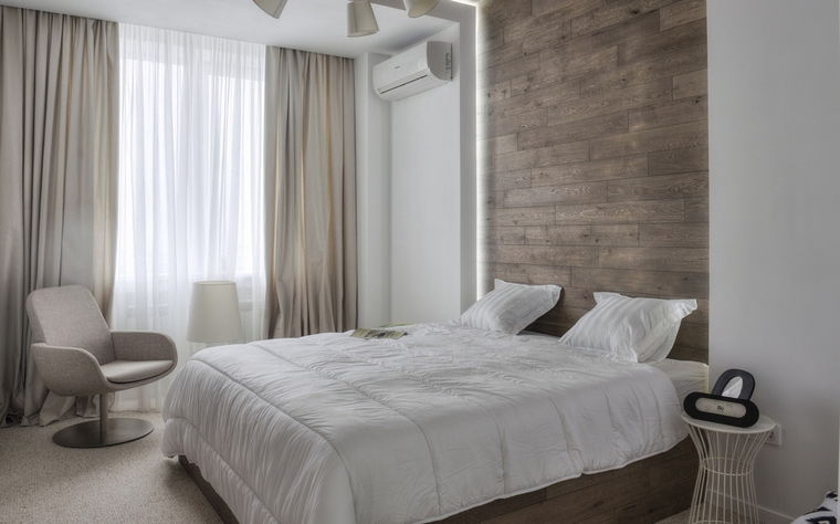 спальня - фото № 65008