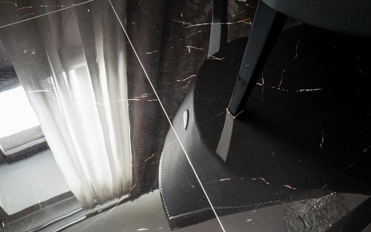 Квартира. детали из проекта , фото №65140
