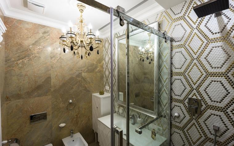 ванная - фото № 65130