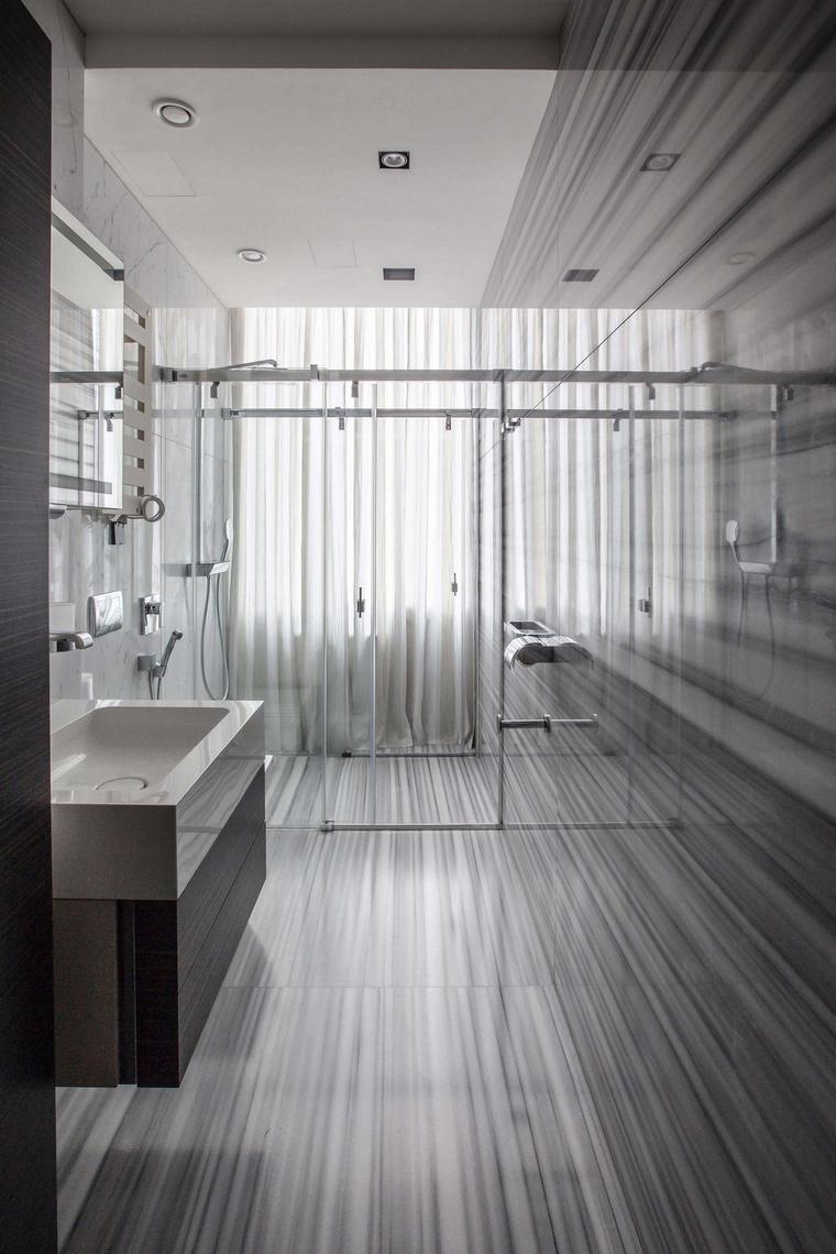 ванная - фото № 65182