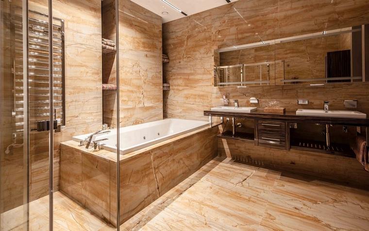 ванная - фото № 65183