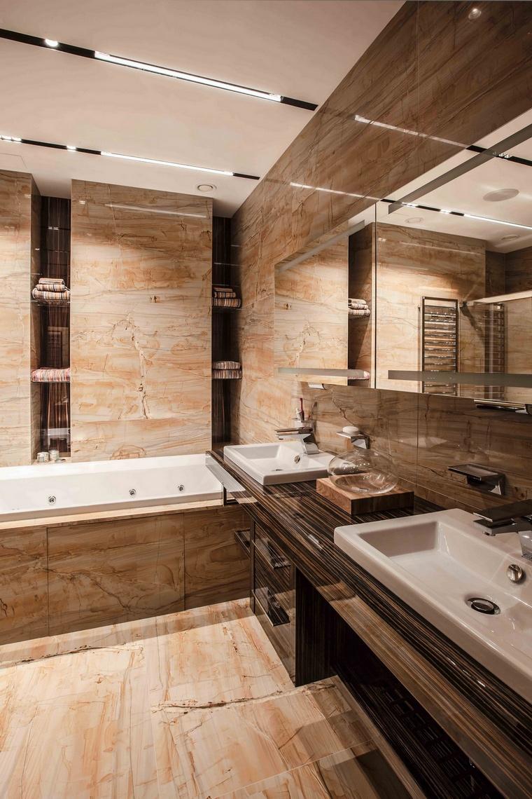 ванная - фото № 65184