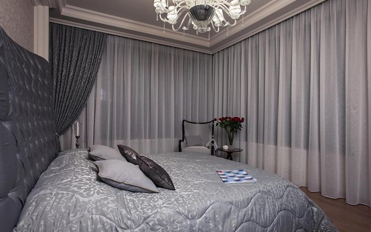 спальня - фото № 65241