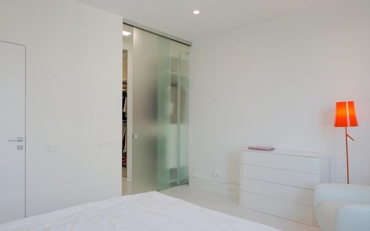 спальня - фото № 65439