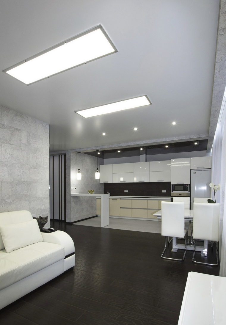 кухня - фото № 65451