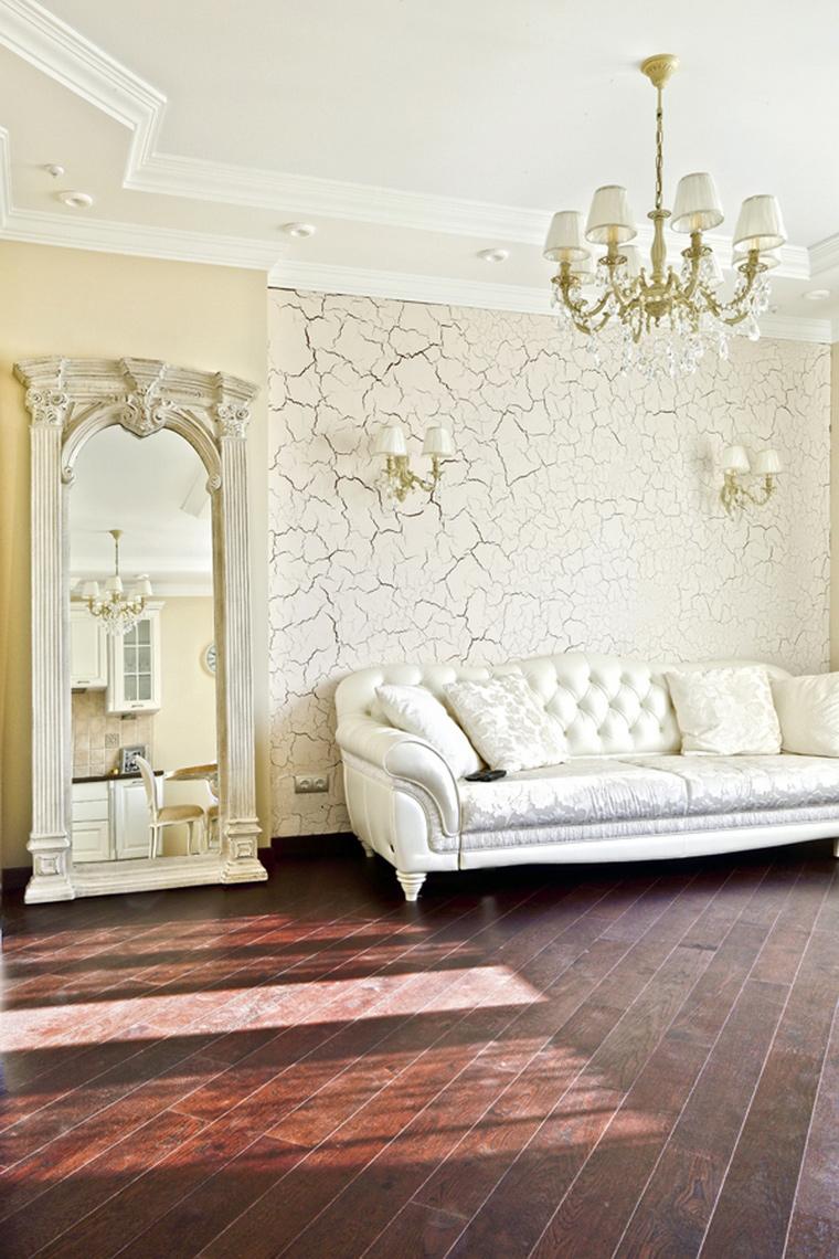 12 классических диванов