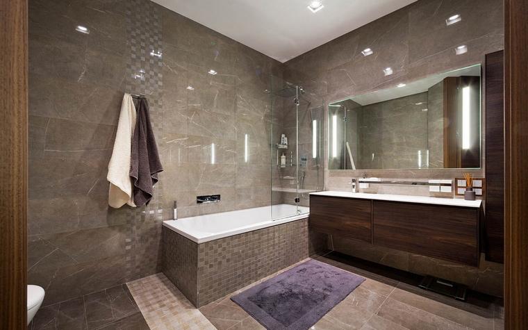 ванная - фото № 65661