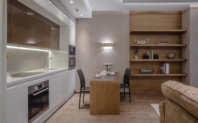 кухня - фото № 65714