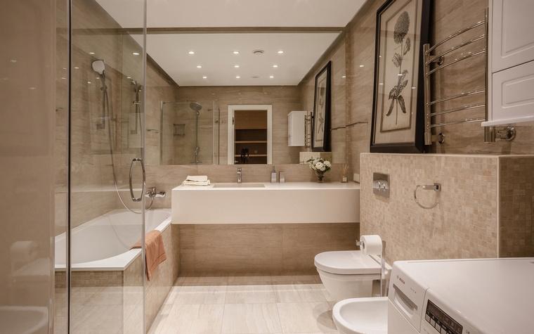 ванная - фото № 65720