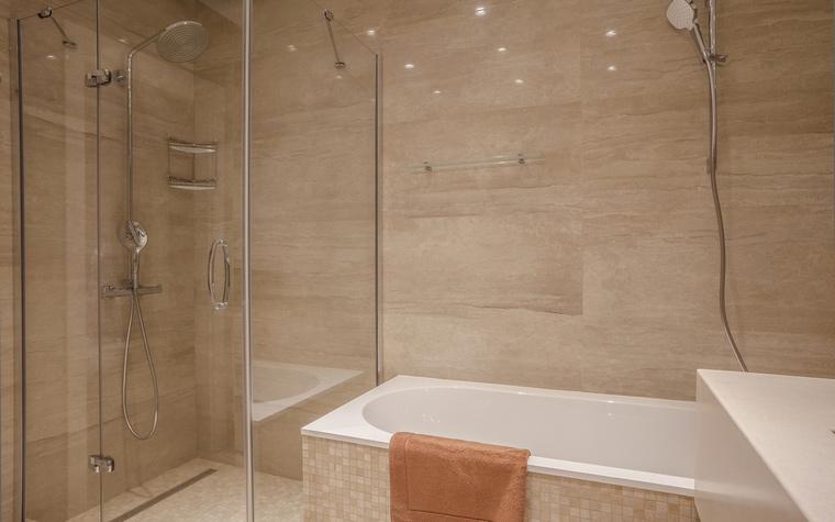 ванная - фото № 65721