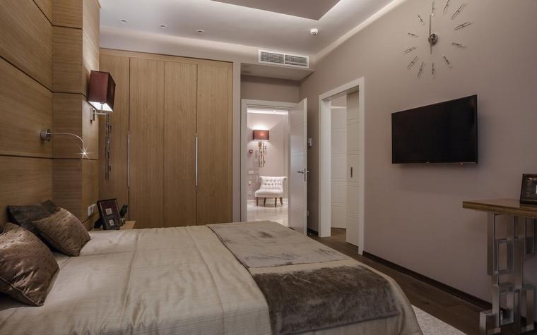 спальня - фото № 65715