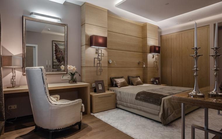 спальня - фото № 65716