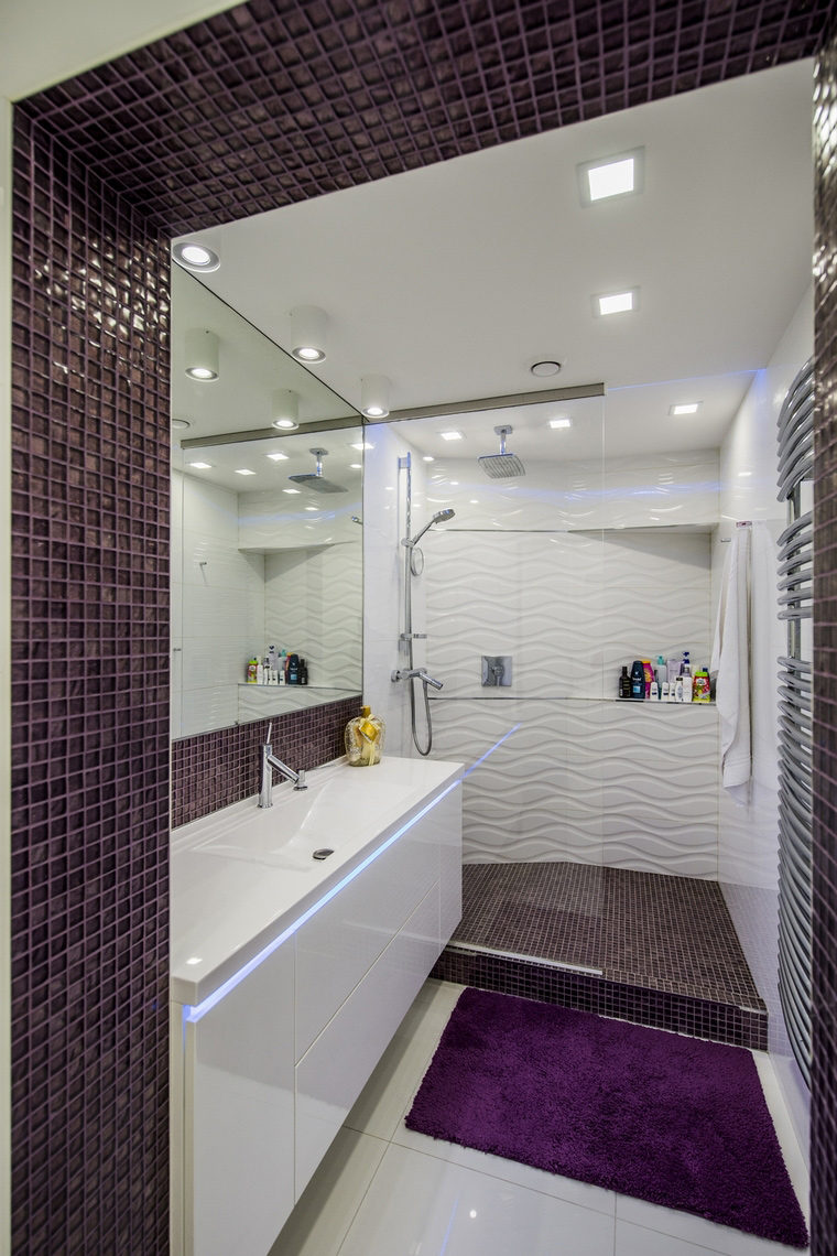 ванная - фото № 65797