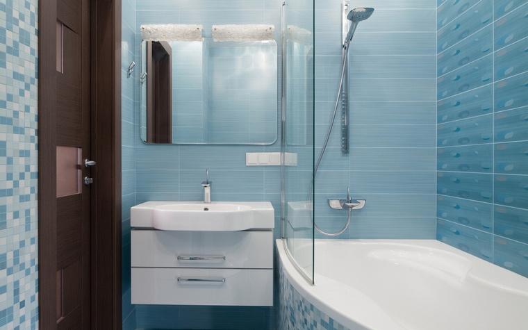 ванная - фото № 65828