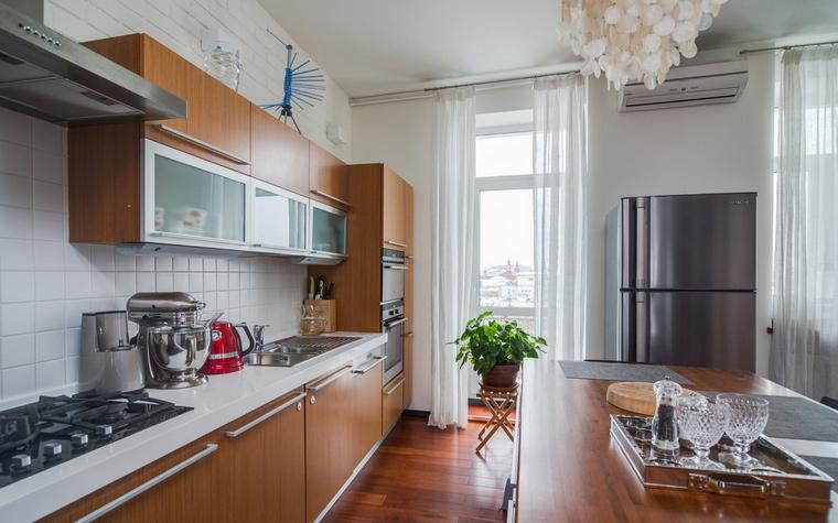 кухня - фото № 65982