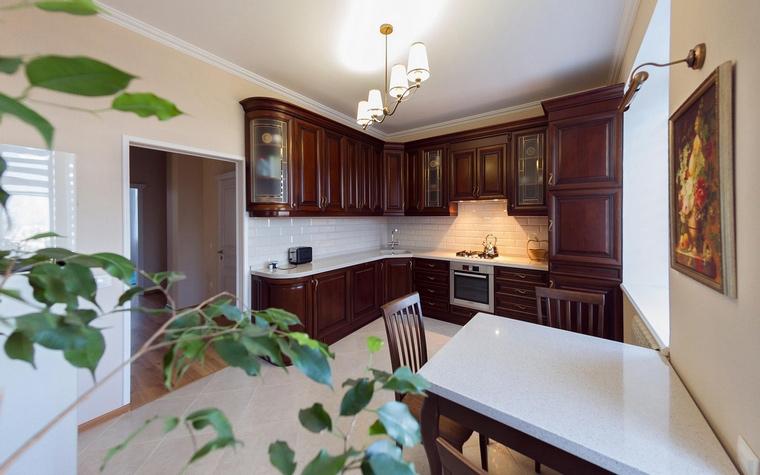 кухня - фото № 66006