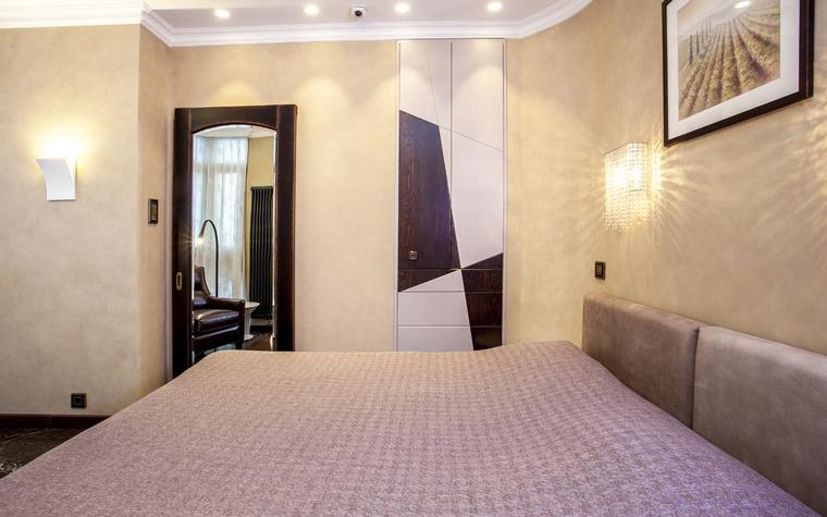 спальня - фото № 66267