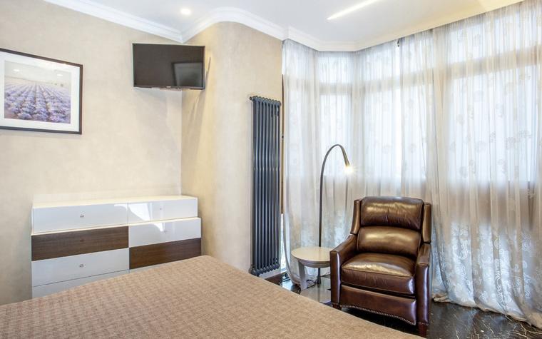 спальня - фото № 66268