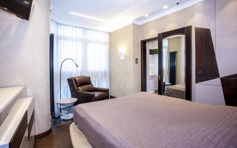 спальня - фото № 66265