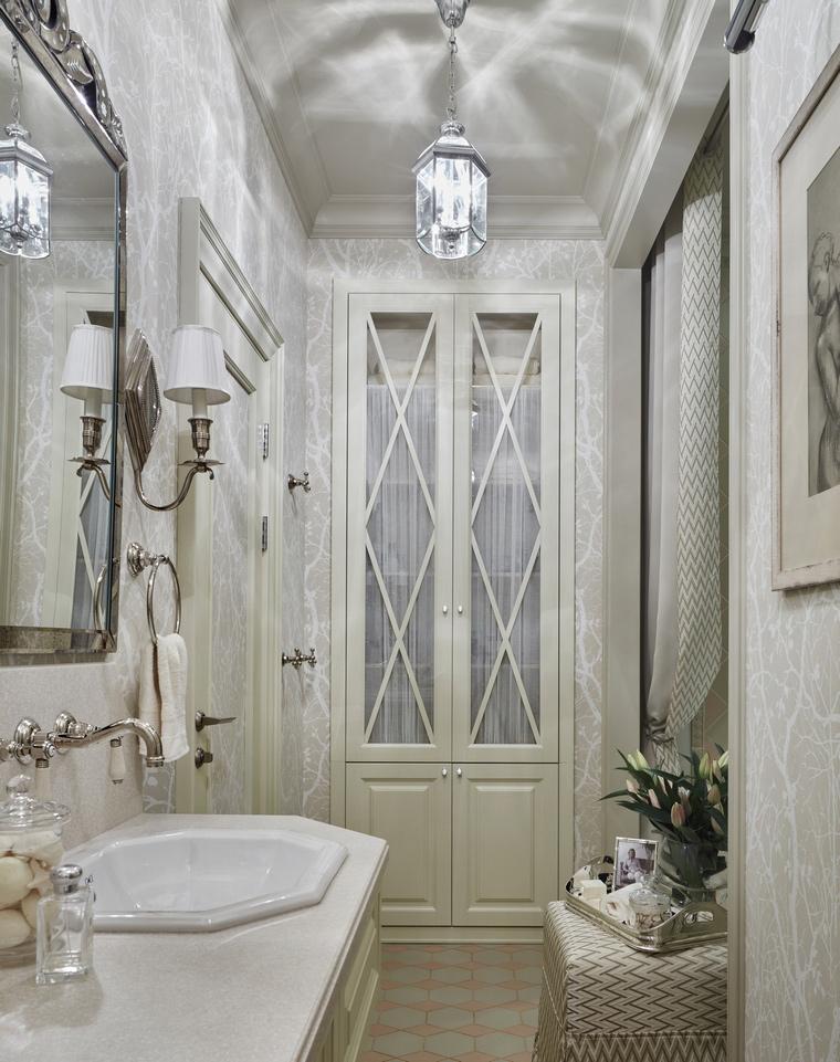 ванная - фото № 66296