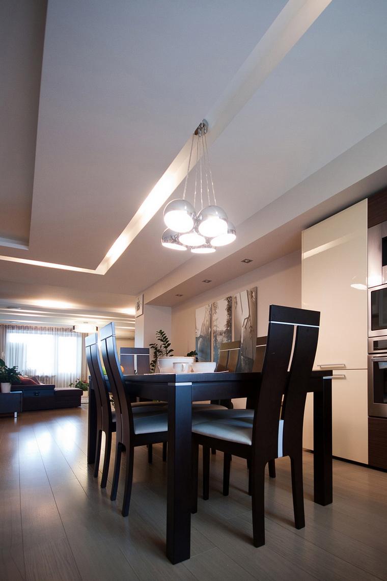 кухня - фото № 66348