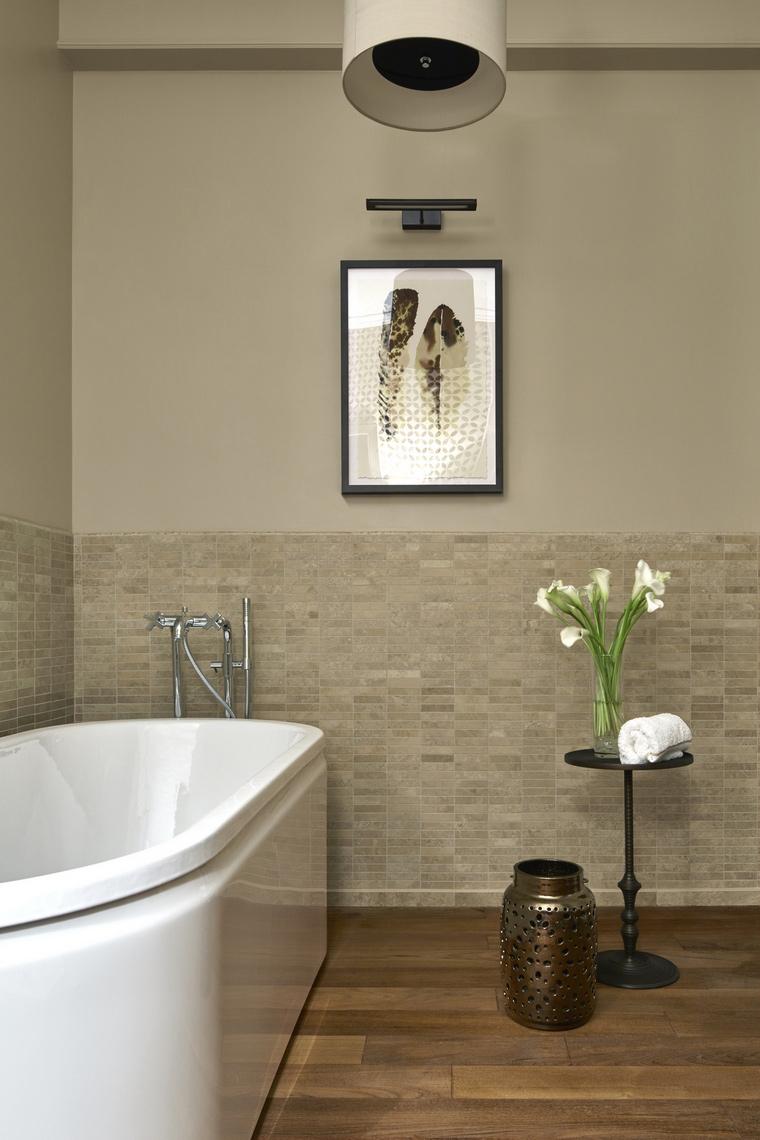 ванная - фото № 66598