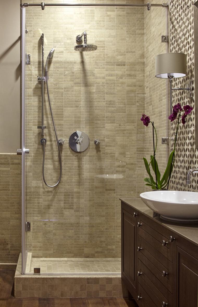 ванная - фото № 66596