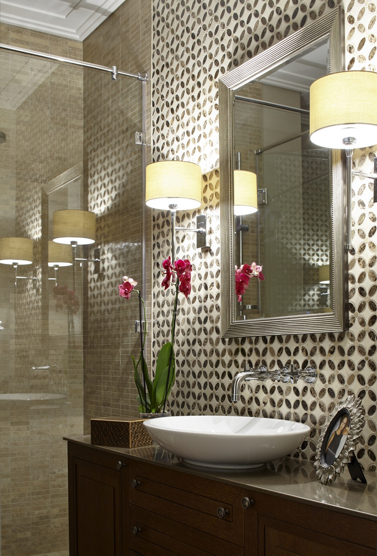 ванная - фото № 66597