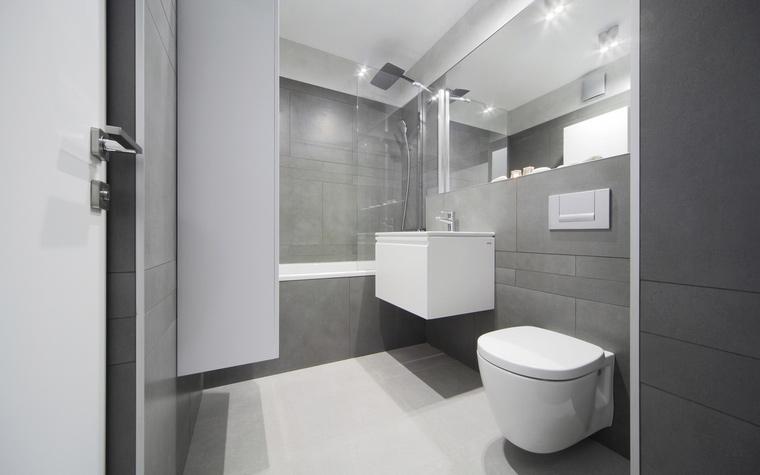 ванная - фото № 66629