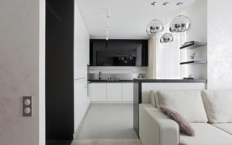 кухня - фото № 66626