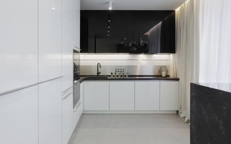 кухня - фото № 66624