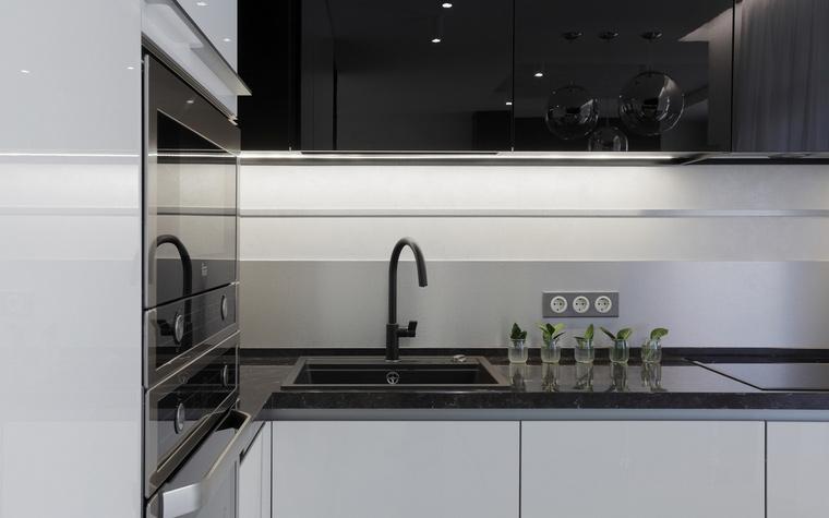 кухня - фото № 66625