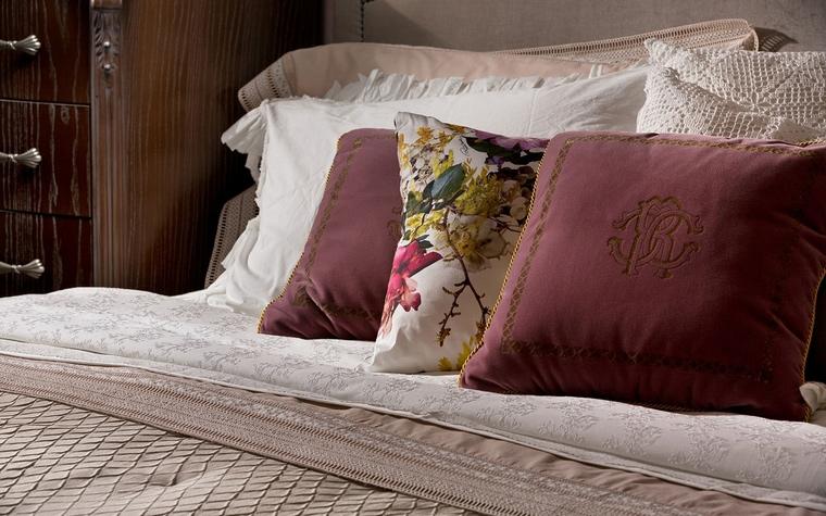 спальня - фото № 66835