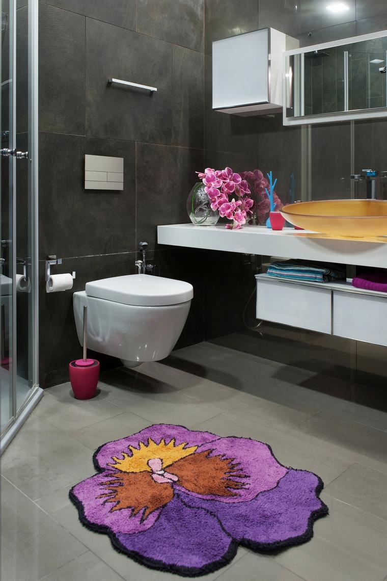 интерьер ванной - фото № 66890