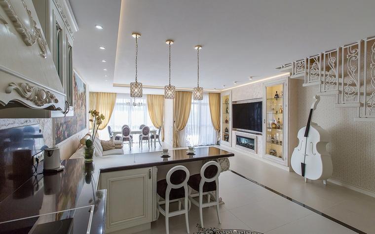 кухня - фото № 66913