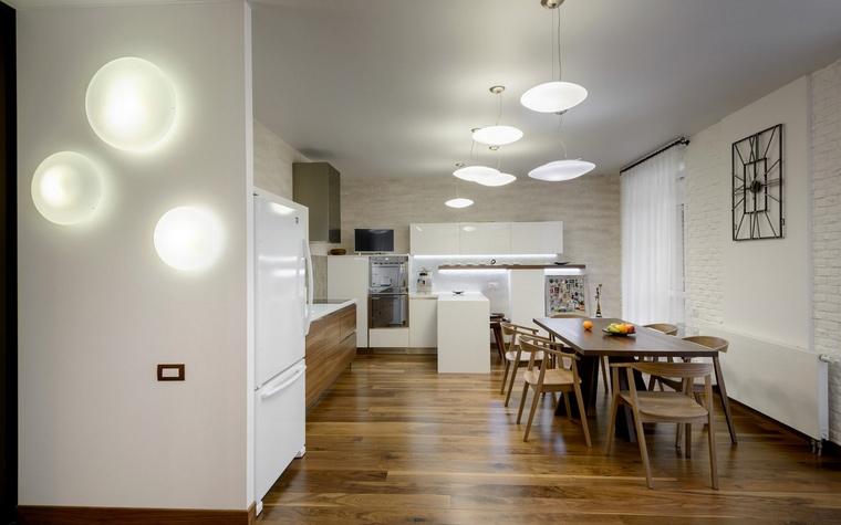 кухня - фото № 67030