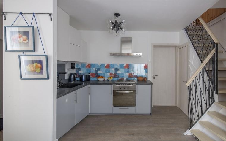 кухня - фото № 67372
