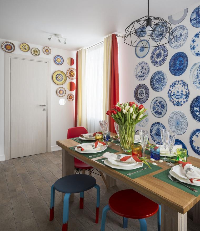 кухня - фото № 67360