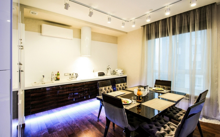 кухня - фото № 67451