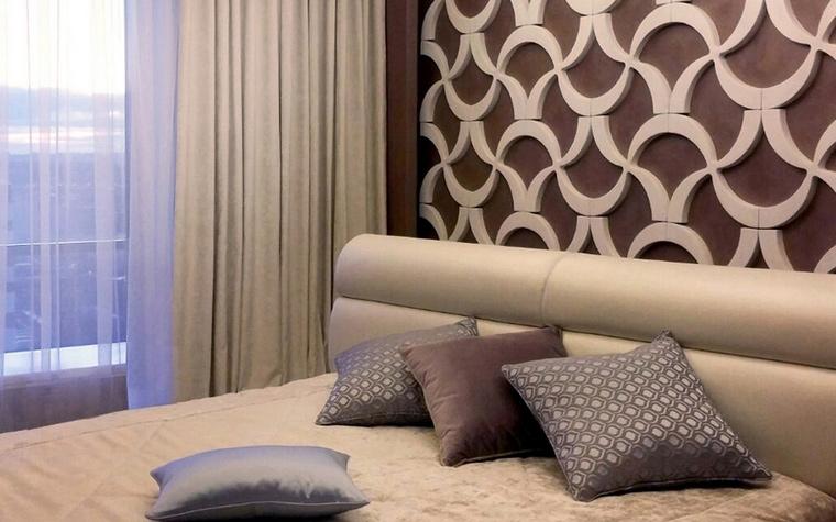 спальня - фото № 67467