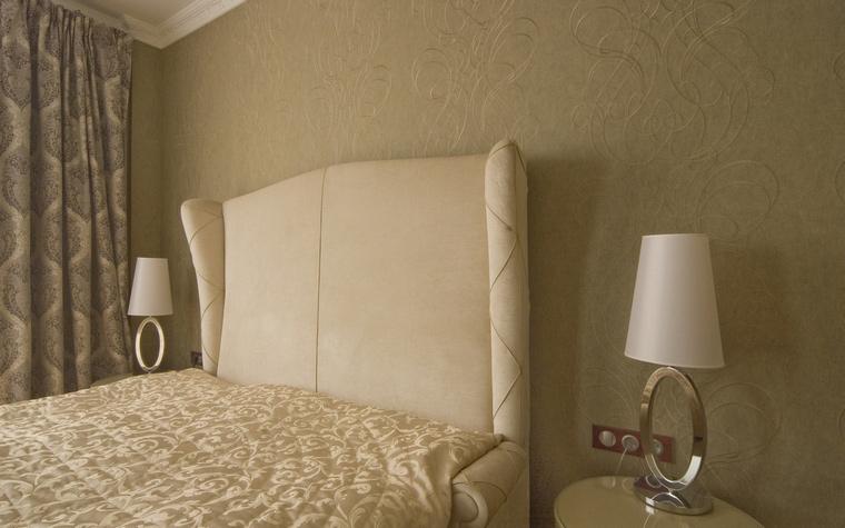 спальня - фото № 67514
