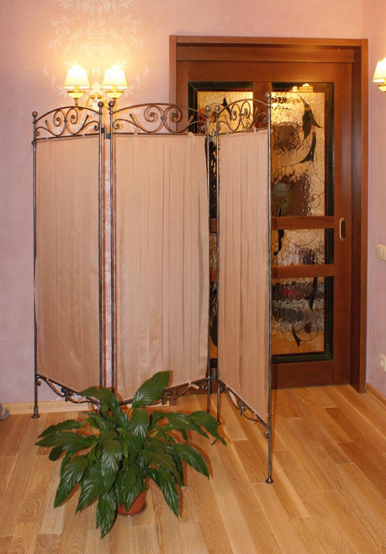 интерьер гостиной - фото № 67679